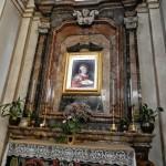 Chiesa_dei_Santi_Barnaba_e_Paolo_8