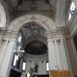 Chiesa_dei_Santi_Barnaba_e_Paolo_9