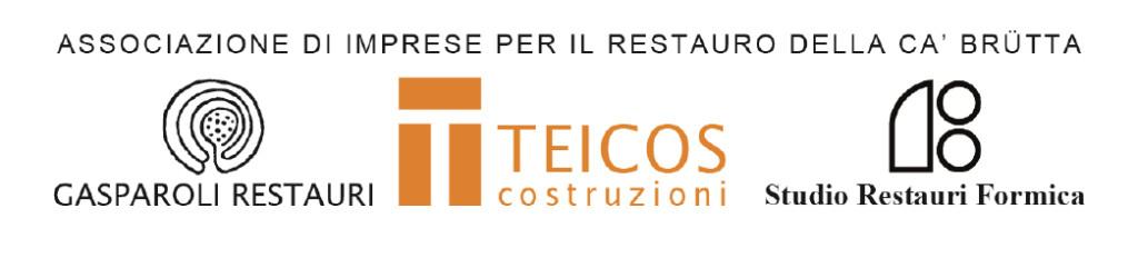 Consorzio_Restauro_Ca_Brutta