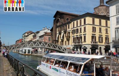 Itinerari_Urbani_Milano_Naviglio_Grande
