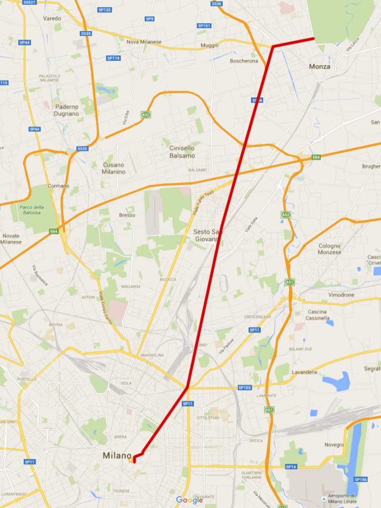 Mappa_Loreto_Villa_Reale_Monza