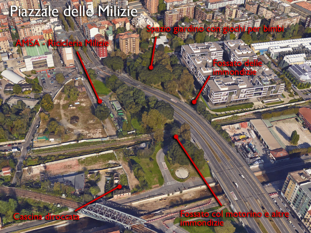 Piazzale_Delle_Milizie