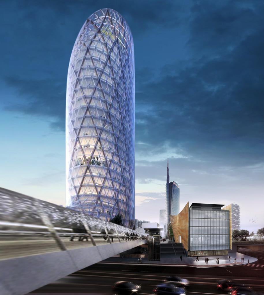 Porta_Nuova_Unipol_HE3-Mario-Cucinella-Architects_1
