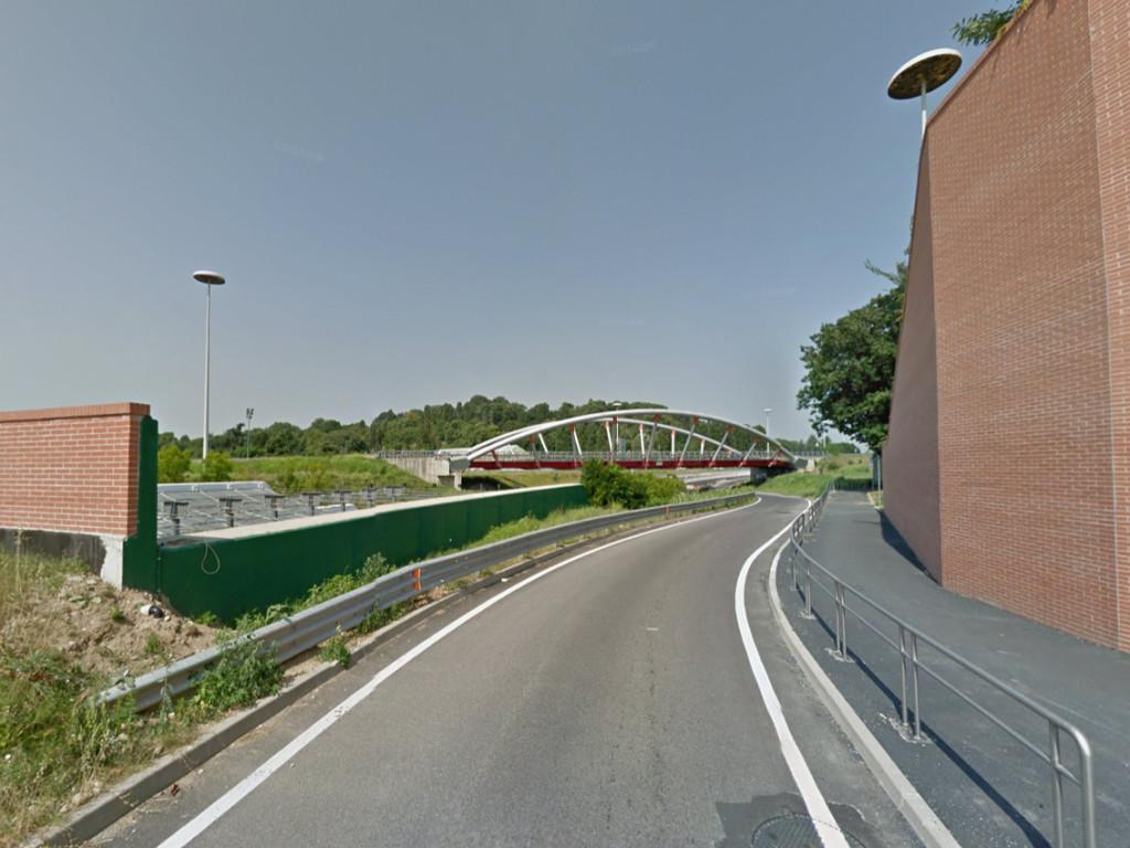 Portello_Tunnel_de-Gasperi_Gattamelata_3