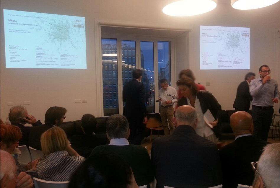 PostExpo2015-Presentazione