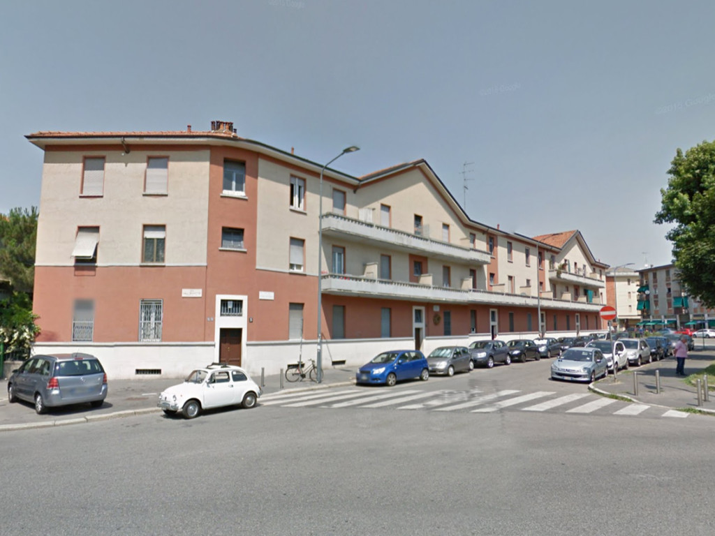Quartiere_San_Siro_16