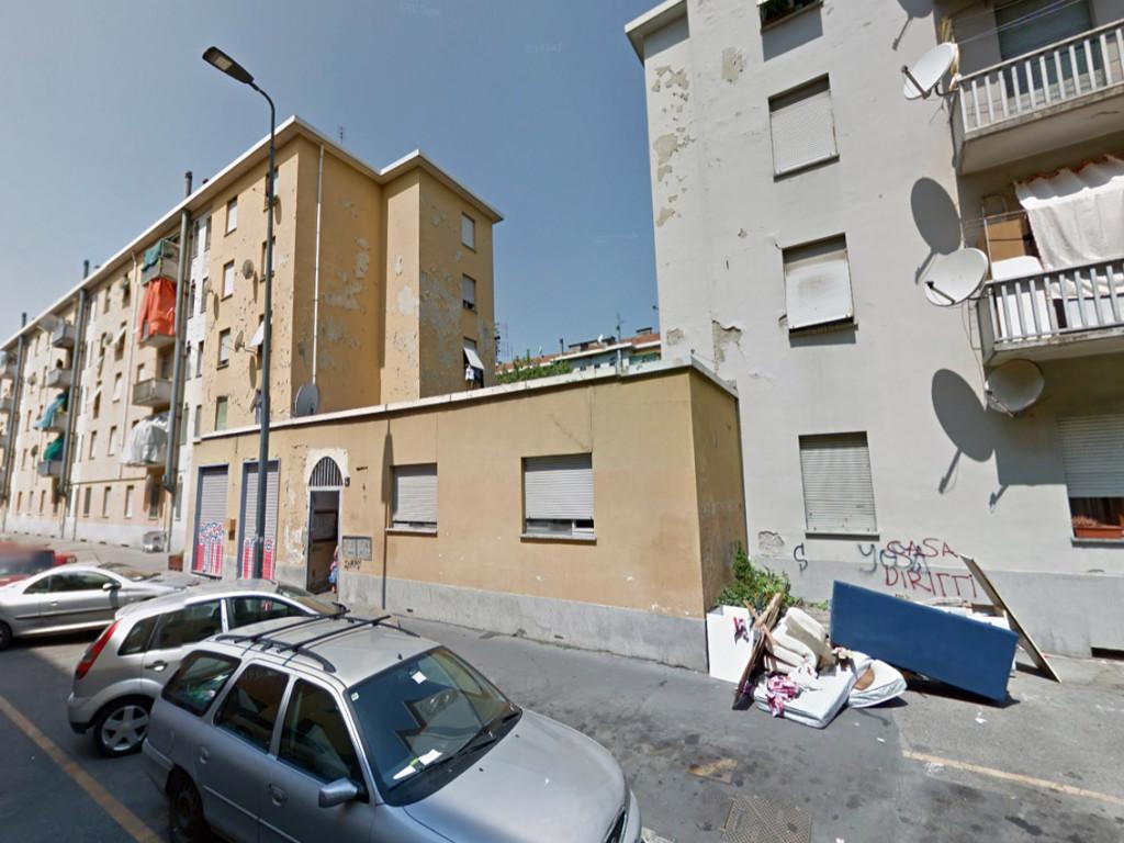Quartiere_San_Siro_20