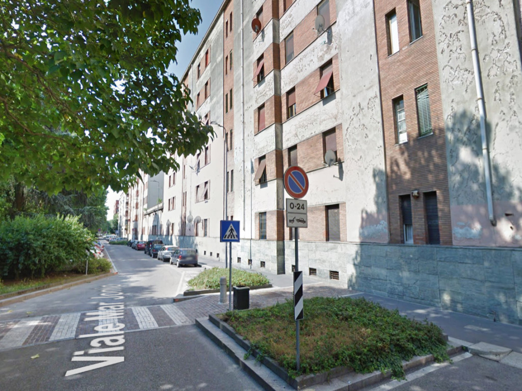 Quartiere_San_Siro_23