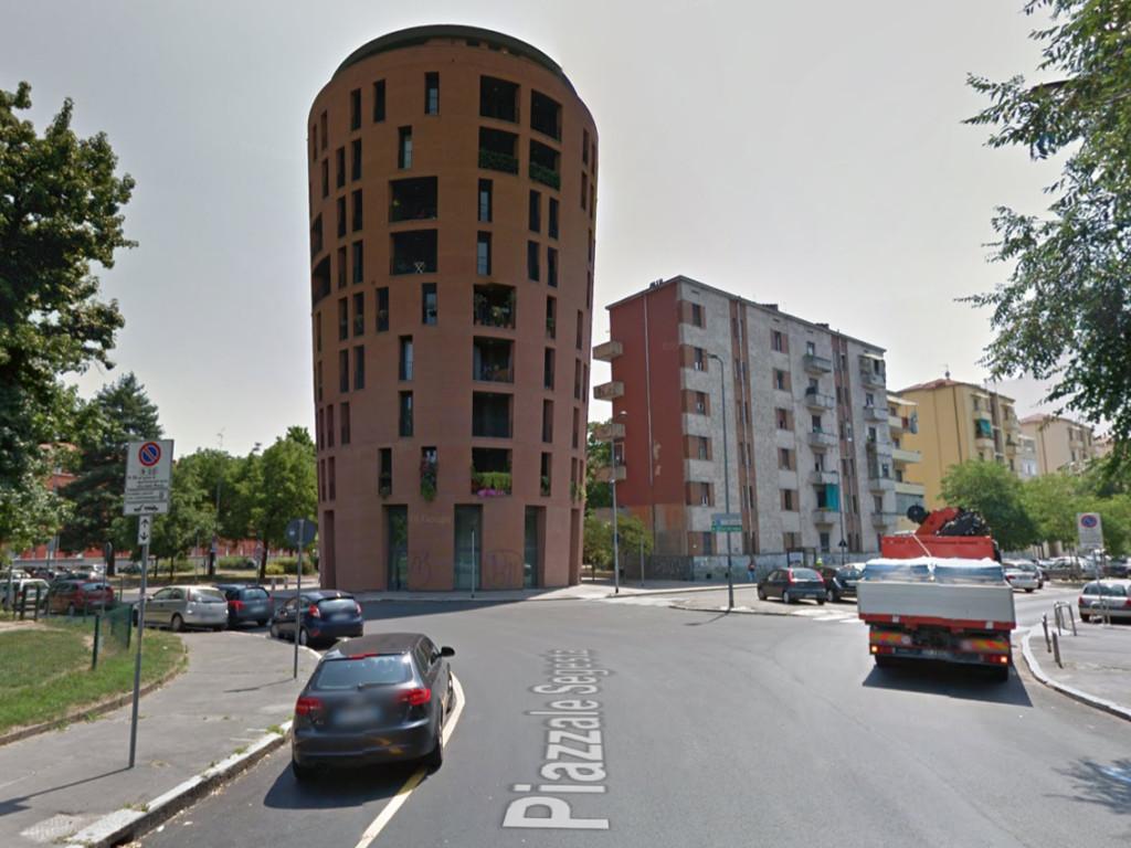Quartiere_San_Siro_24