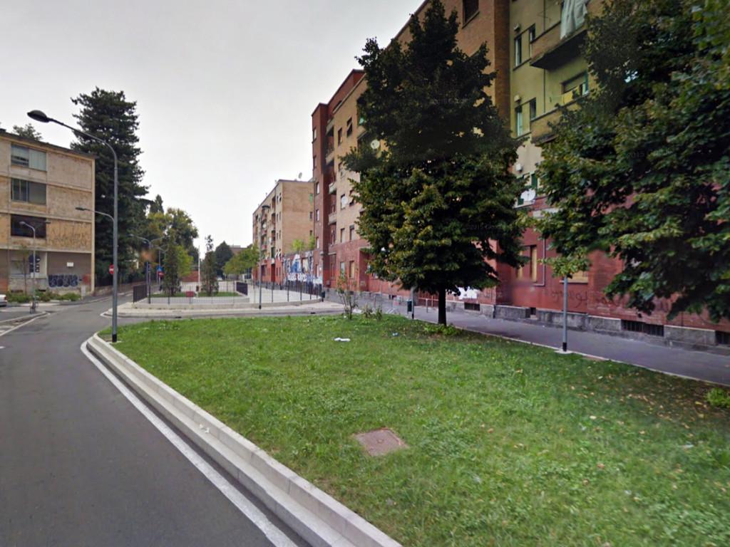 Quartiere_San_Siro_28