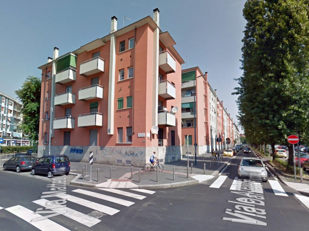 Quartiere_San_Siro_3