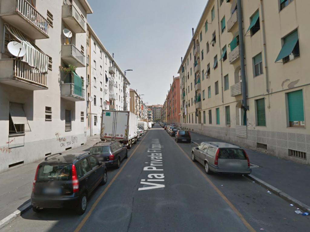 Quartiere_San_Siro_9
