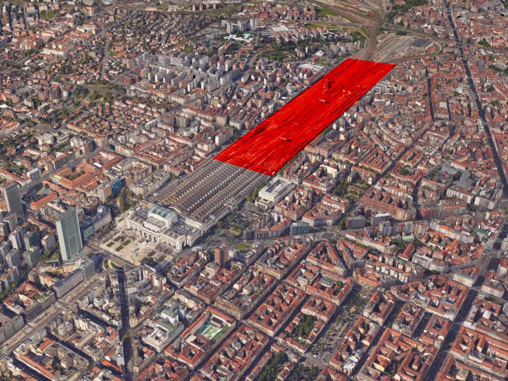 Stazione_Centrale_Magazzini_Raccordati