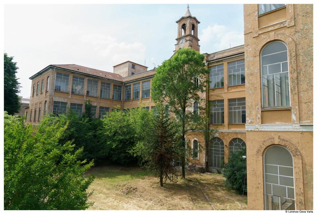 Via_Orti_Palazzo_Ex_Convento_1