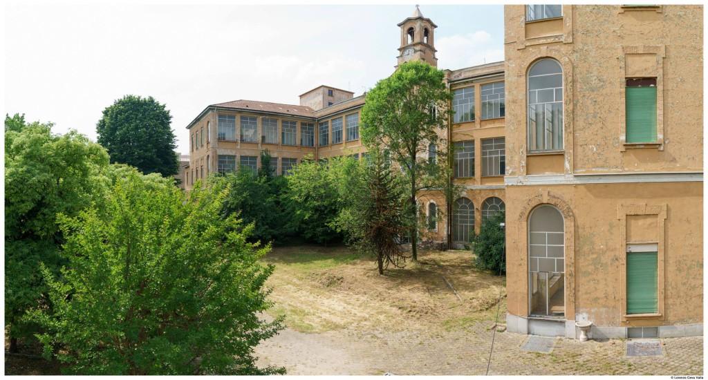 Via_Orti_Palazzo_Ex_Convento_2