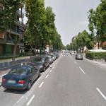 Viale_Monza_10