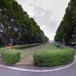 Viale_Monza_13