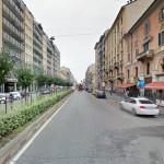 Viale_Monza_3