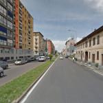 Viale_Monza_5