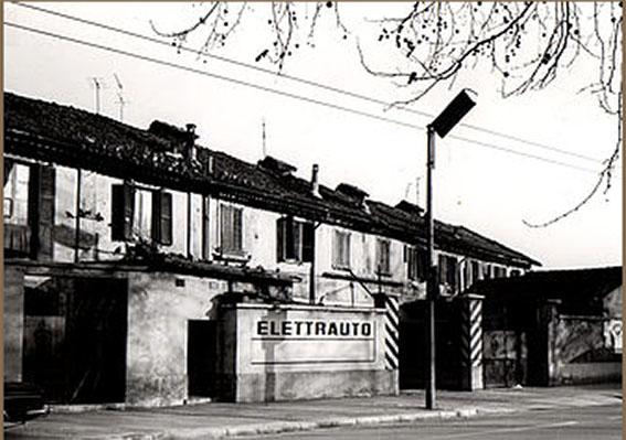 Viale_Umbria_1950-55 copia