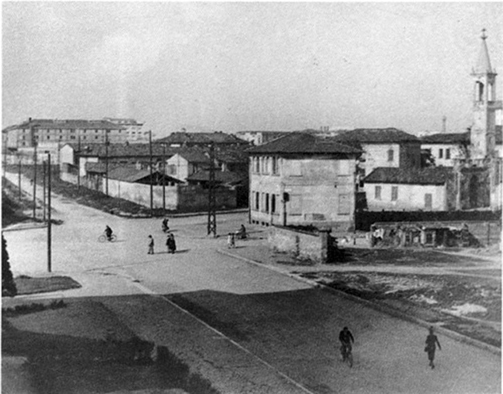 1938-40_pratocentenaro_pianell-suzzani