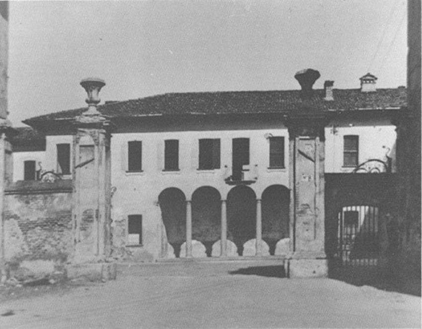1938-40_pratocentenaro_villa_litta