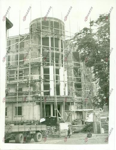 1938_25_aprile_I_Gruppo_Rionale_Fascista_1