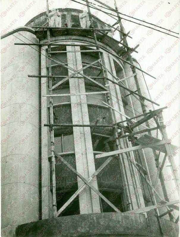 1938_25_aprile_I_Gruppo_Rionale_Fascista_2
