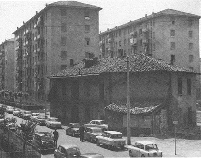 1975_pratocentenaro_cascina-koerner