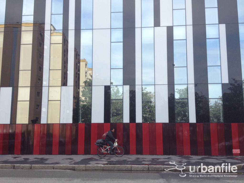 2013_RCS_Edifici_Barreca_La_Varra_3