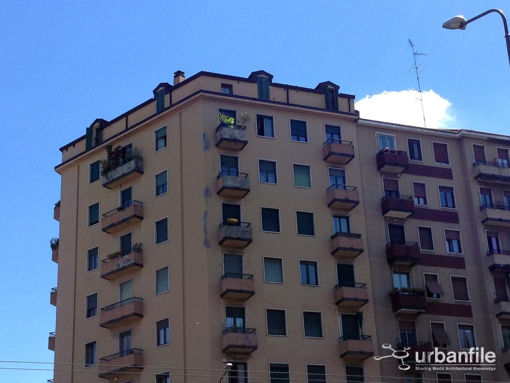 2014-05-04_Sopralzo_Lucania