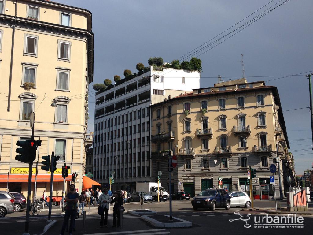 2014-05-11_Sopralzo_Vercelli 1
