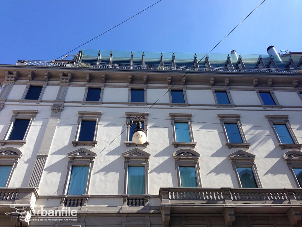 2014-05-17_Sopralzo_Mercato 1