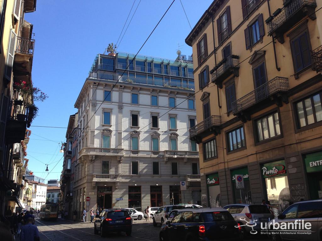 2014-05-17_Sopralzo_Mercato 2