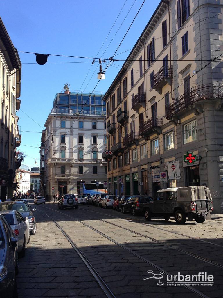 2014-05-17_Sopralzo_Mercato 3