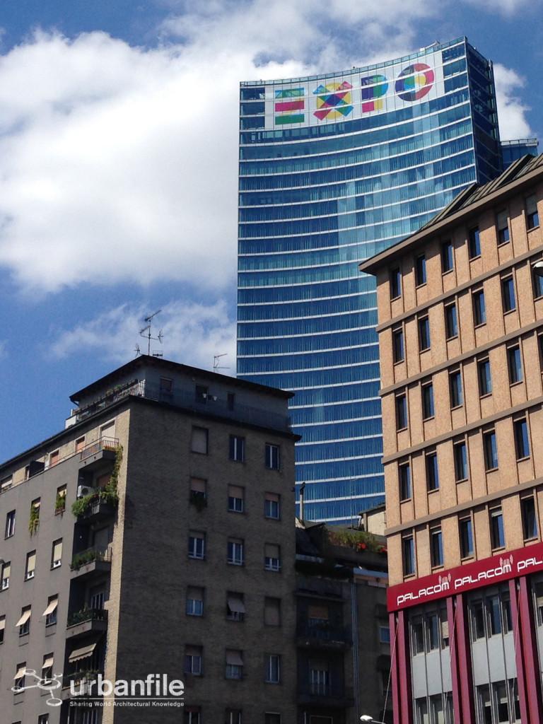 2014-05-24_Sopralzo_Gioia 1