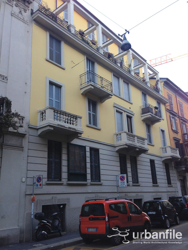 2014-12-29 Sopralzo Via Varese 2