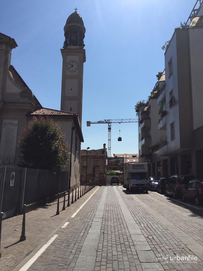 2015-06-02-Borgo-Cascina-Conti-Greco-1