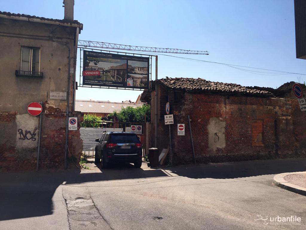 2015-06-02-Borgo-Cascina-Conti-Greco-2