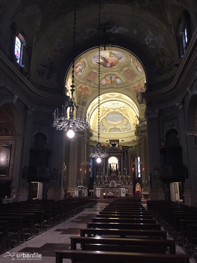 2015-11-28_Santa_Maria_Segreta_13