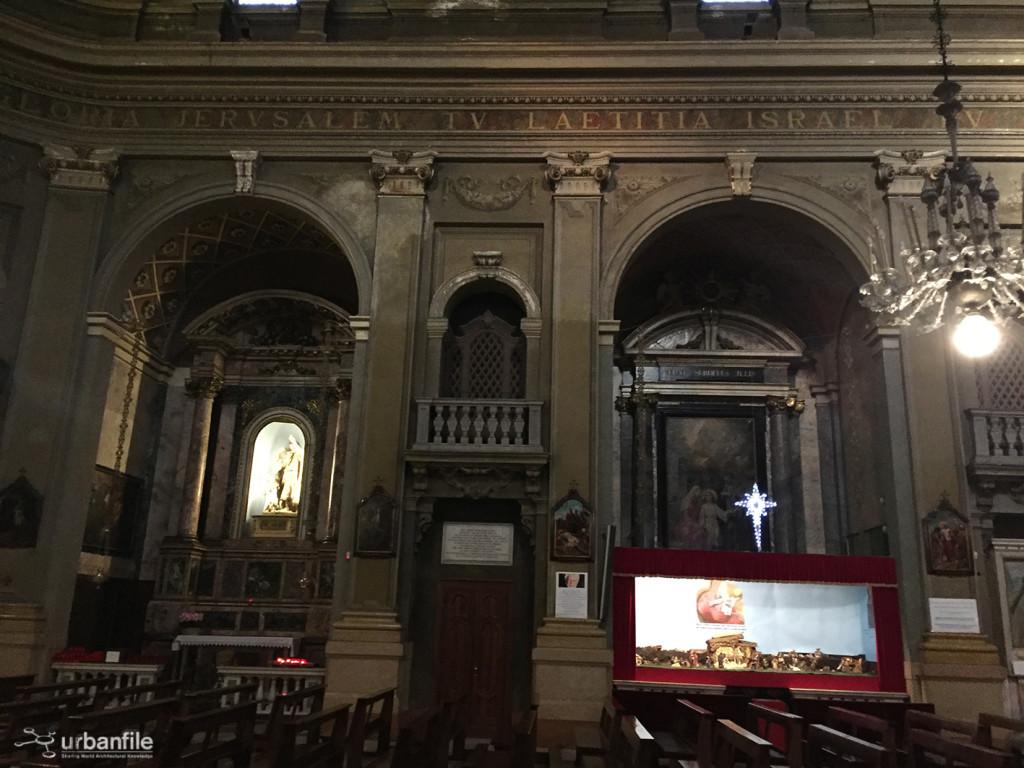 2015-11-28_Santa_Maria_Segreta_19