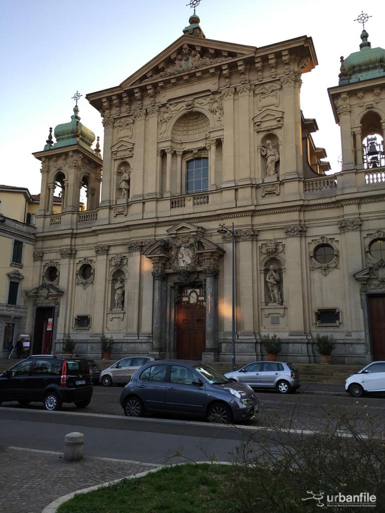 2015-11-28_Santa_Maria_Segreta_3