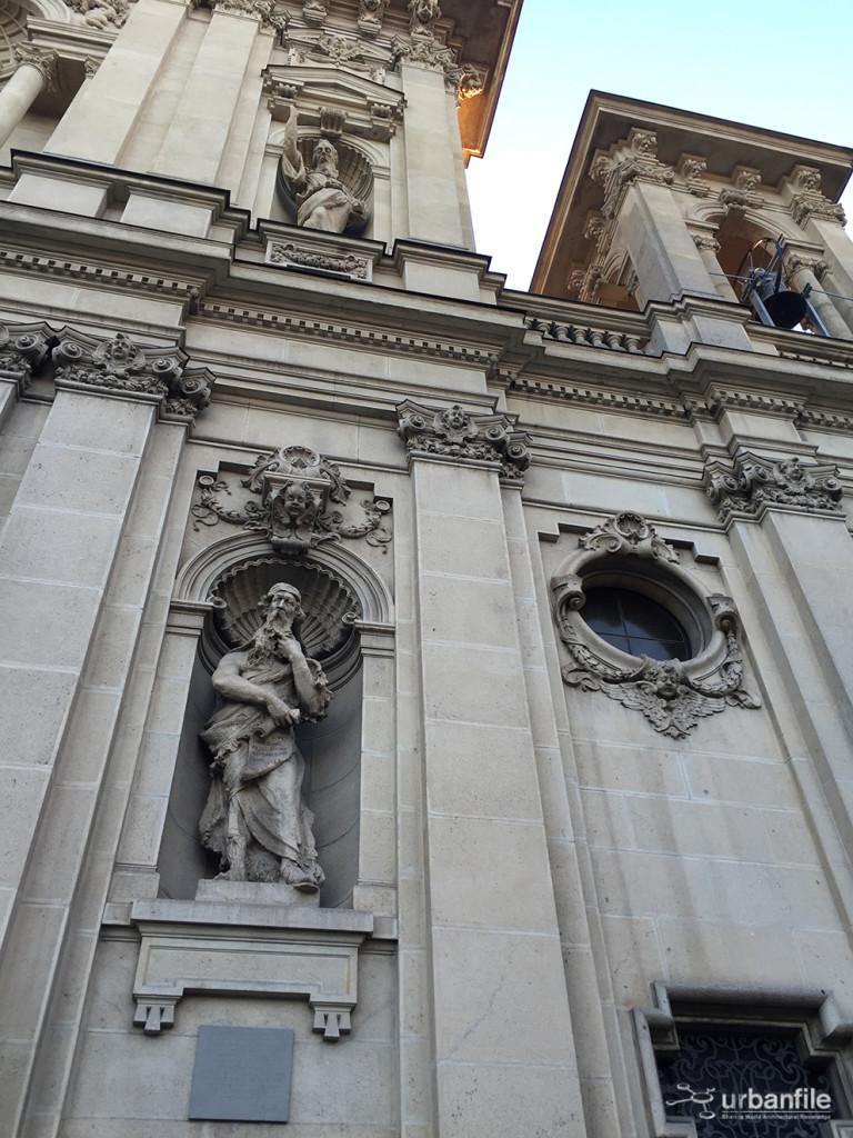 2015-11-28_Santa_Maria_Segreta_7