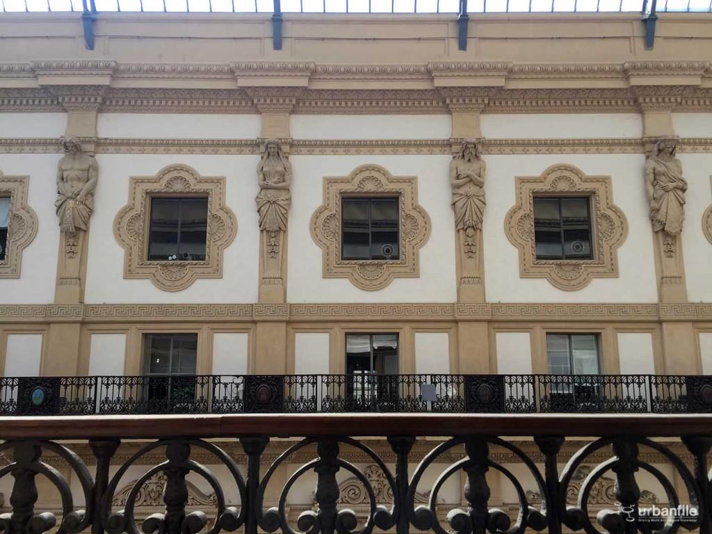 2016-03-15_Galleria_Cariatidi_Telamoni_10