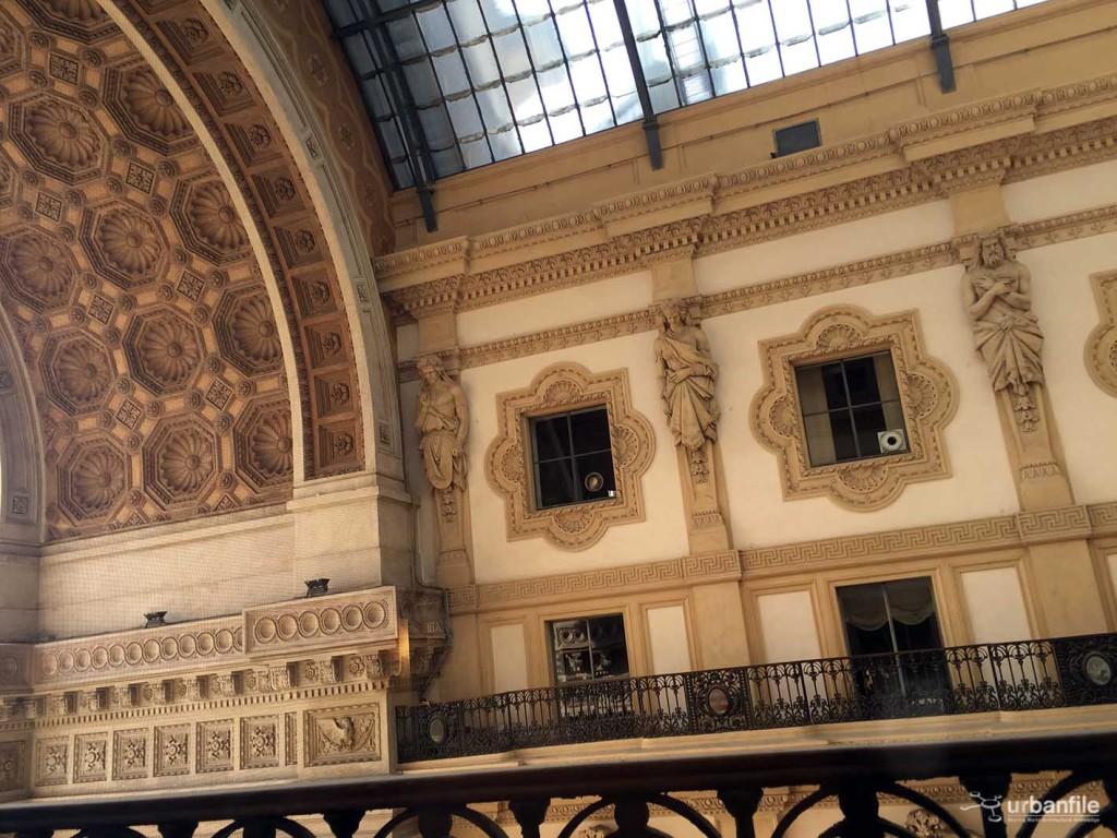 2016-03-15_Galleria_Cariatidi_Telamoni_11