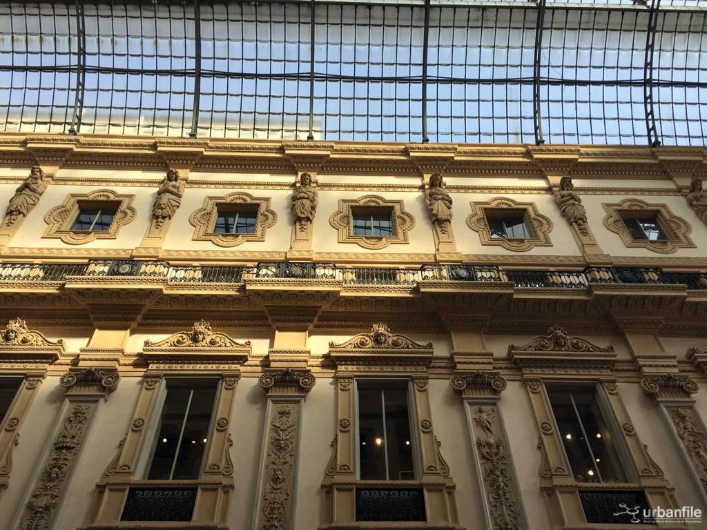 2016-03-15_Galleria_Cariatidi_Telamoni_13