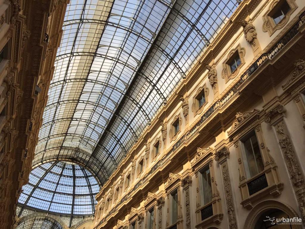 2016-03-15_Galleria_Cariatidi_Telamoni_5