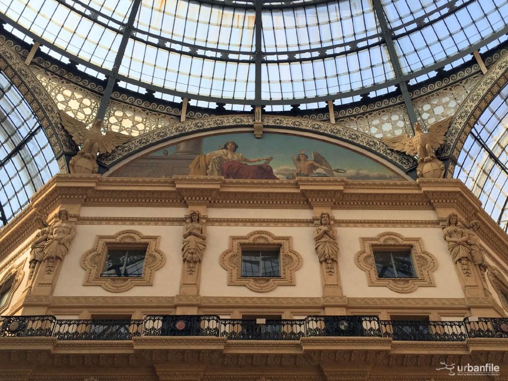 2016-03-15_Galleria_Cariatidi_Telamoni_9