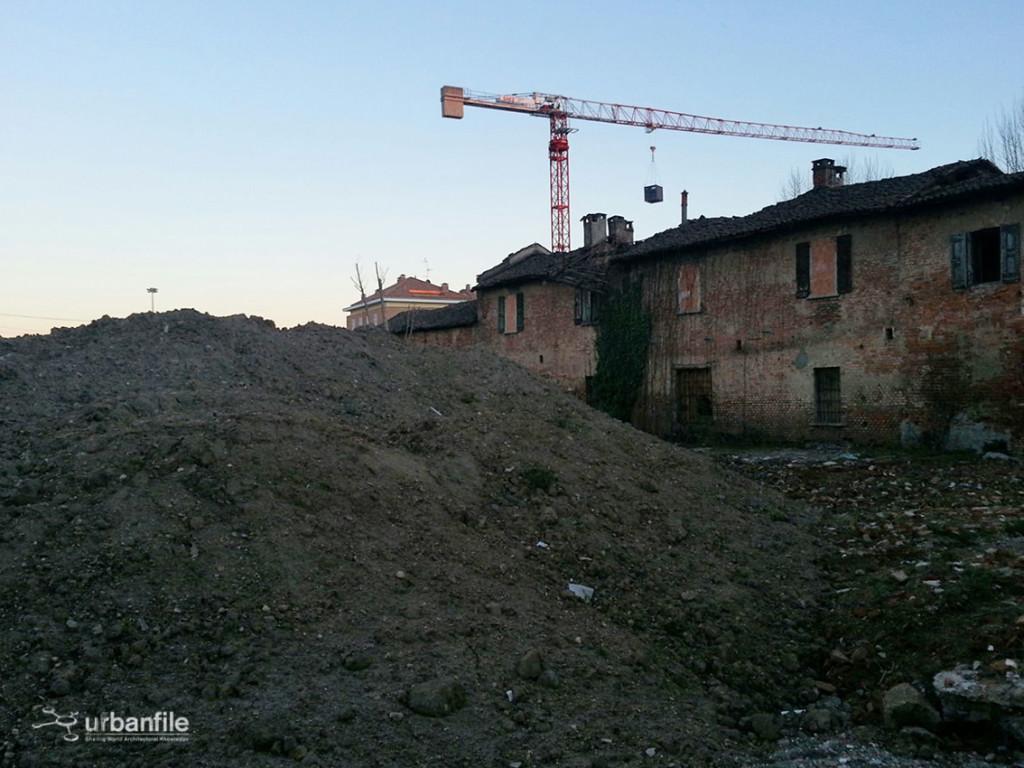 2016-03-19-Borgo-Cascina-Conti-Greco-2