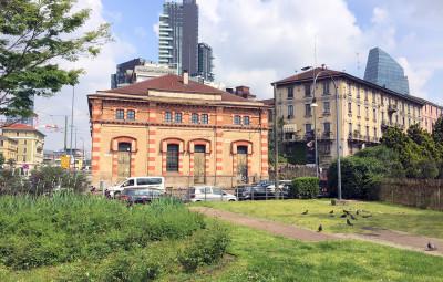 2016-04-09_Gioia_Grappa_Redefossi_3